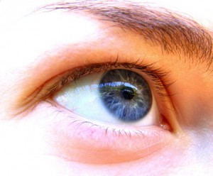 What are the benefits of spirulina for our eyes?
